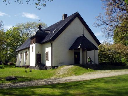 Iggesund Image