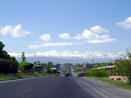 Proshyan Image