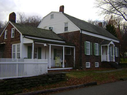 Clifton, New Jersey Image