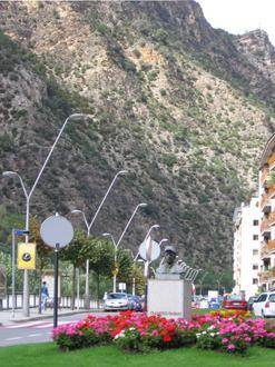 San Julián de Loria Imagen