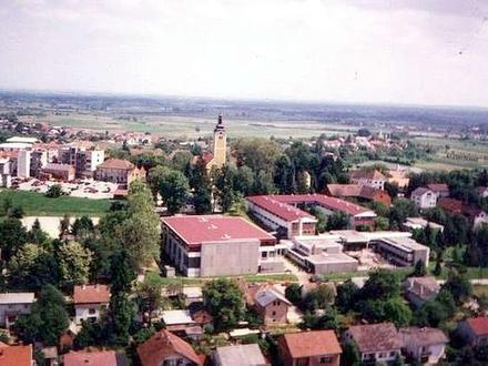 Vrbovec Image