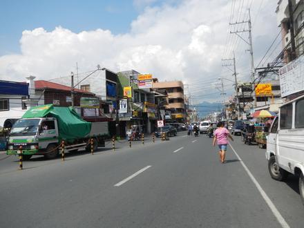 Lipa, Batangas Image
