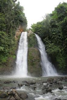Bago, Negros Occidental Image