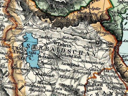 نیکپی (زنجان) Image