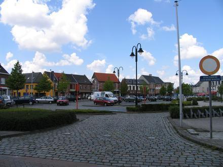 Sint-Katelijne-Waver Image