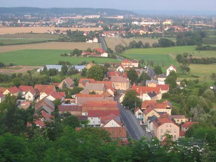 Coswig (Saksonia) Plik graficzny