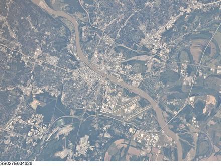 Little Rock, Arkansas Image