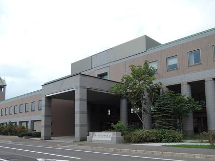 Setana, Hokkaido Image
