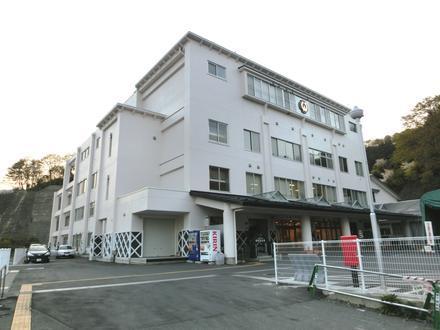 Ōtsuchi, Iwate Image