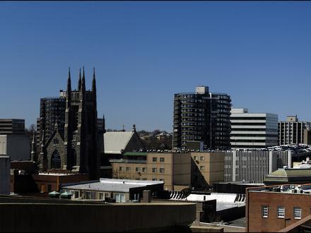 Stamford Image