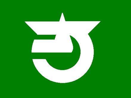 Ōhasama, Iwate Image