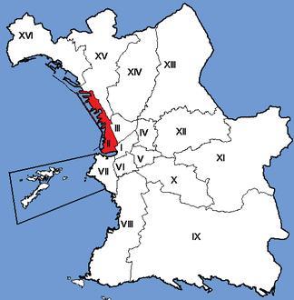 2e arrondissement de Marseille Image