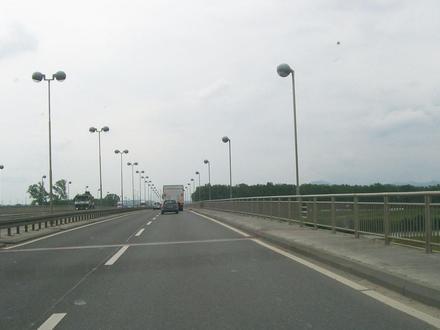 Jankomir Image