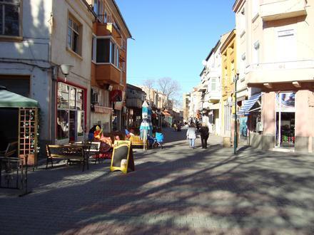 Asenovgrad Imagen
