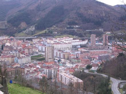 Éibar Image