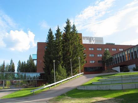 Lappeenranta Image