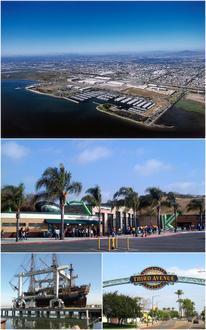 Chula Vista (Kalifornia) Image