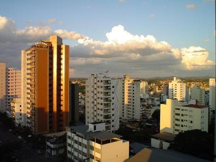 Divinópolis Imagen