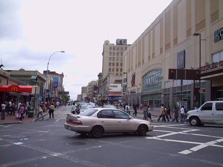 Jamaica, Queens Image