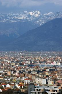 Shkodra Image