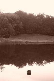 Stevensburg Image