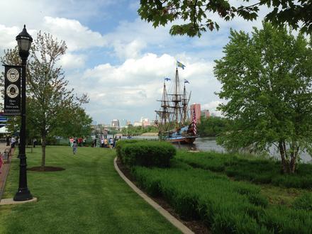 Wilmington (Delaware) Image