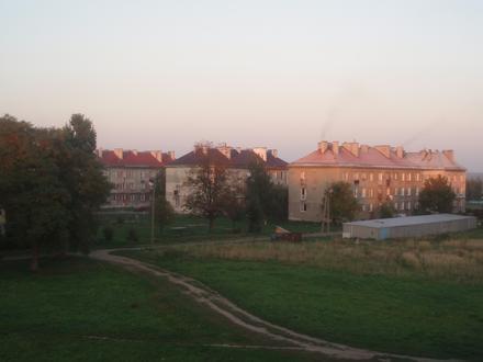 Huta Stara B Image