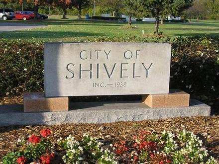 夏夫利 (肯塔基州) Image