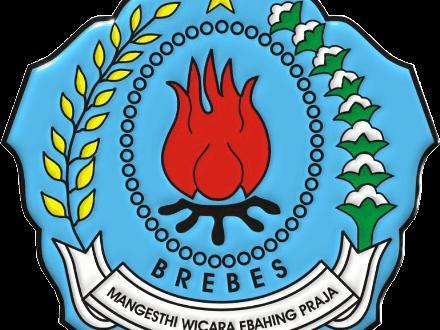 Kabupaten Brebes Image