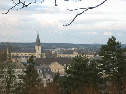 Esch-sur-Alzette Image