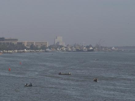 Basra Image