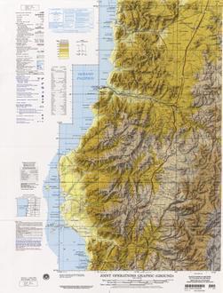 Vallenar Imagen