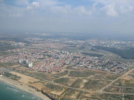 Hadera Image