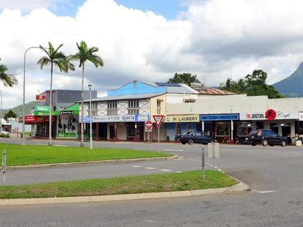 Mossman, Queensland Image