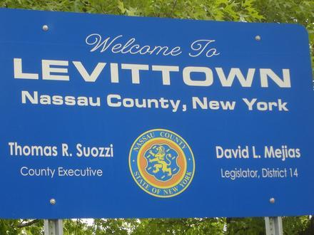 Levittown, New York Image