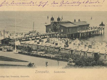 Zinnowitz Image