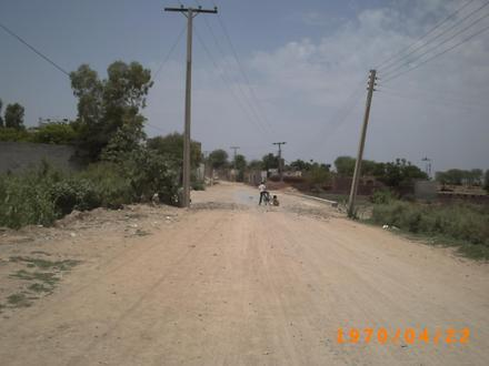 Jagal (village) Image