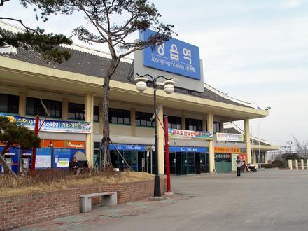 정읍시 Image