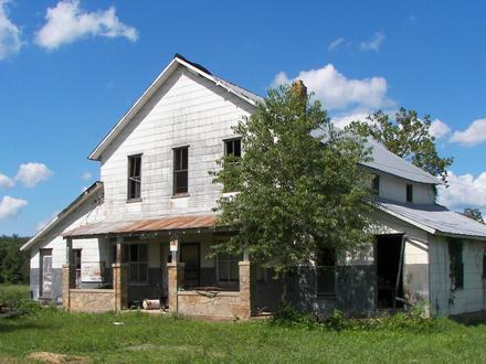 Dillard, Missouri Image