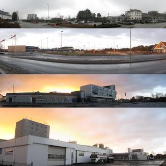 Nærbø Image