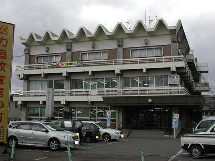 Hiranai, Aomori Image