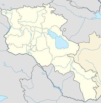 Shatjrek Image