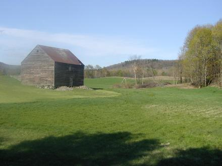 Poestenkill, New York Image
