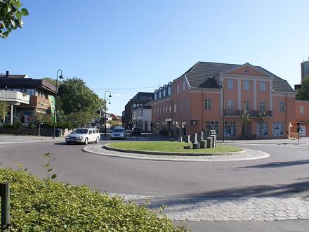 Rakkestad Image