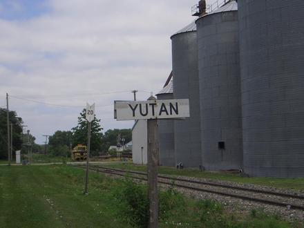 Yutan, Nebraska Image