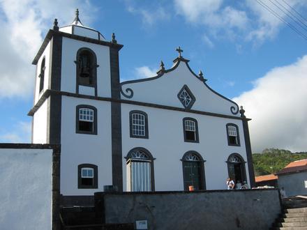 São João Paveiksliukas