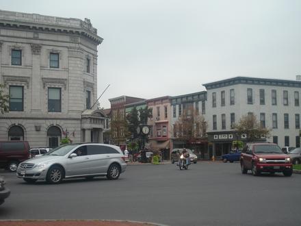 Gettysburg (Pennsylvanie) Image