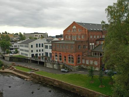 Lysaker Image