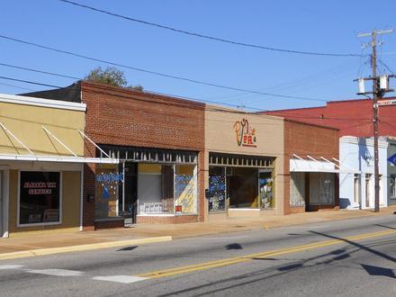Childersburg Image