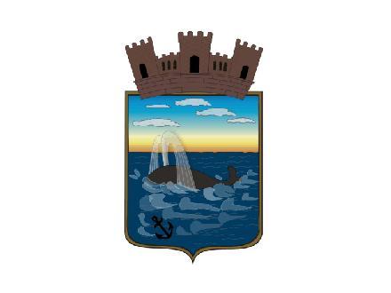 Maldonado Imagen